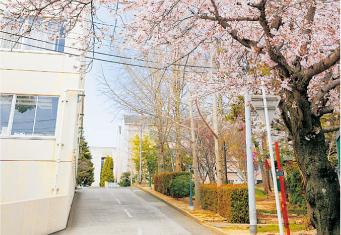 日本学生支援機構奨学金の返還について