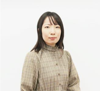 松山東雲女子大学人文科学部心理子ども学科心理福祉専攻へ編入学