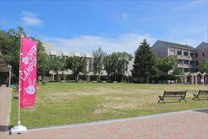 第2回フィジカルディスタンス DE オープンキャンパスを開催しました。